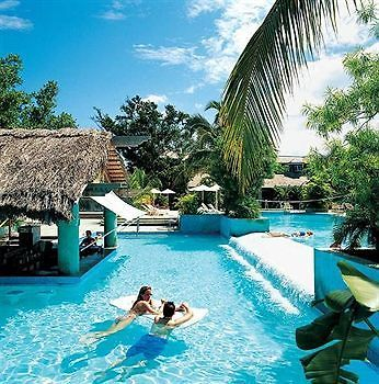 COUPLES SECRET RENDEZVOUS HOTEL OCHO RIOS Book Star - Couples ocho rios